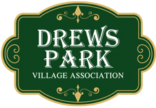 Drews Park Village Association